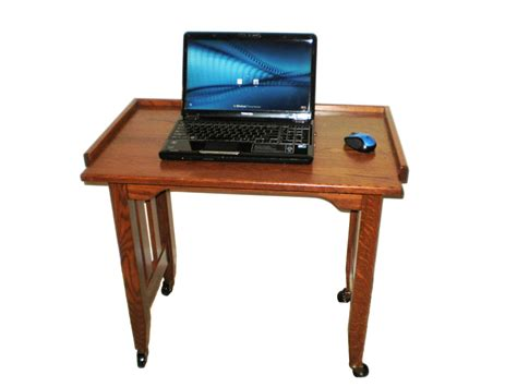 laptop desk for bed ikea laptop desk for bed ikea viewing gallery mega deals and