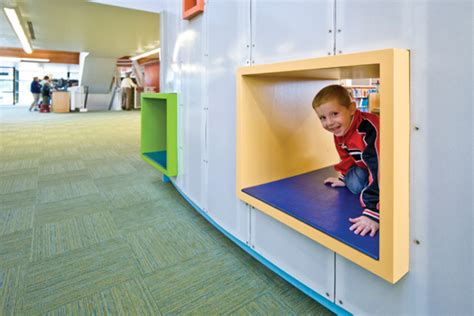 kid spaces design how to design library space with in mind library by