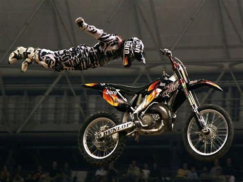 travis pastrana motocross speed racer motocross