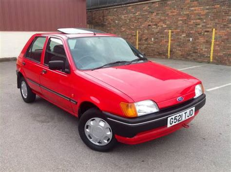 how do i learn about cars 1989 ford aerostar transmission control 1989 ford fiesta 1 1 lx sold car and classic