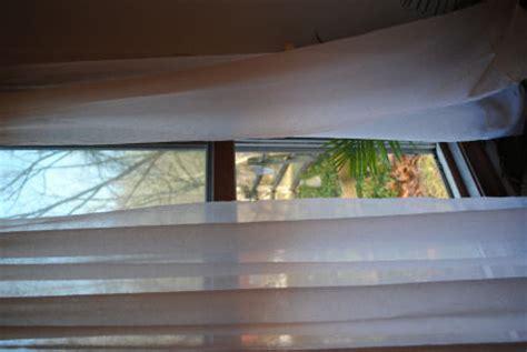 Sheer Window Coverings Window Coverings Sheer Curtains Sheer Panels Casement