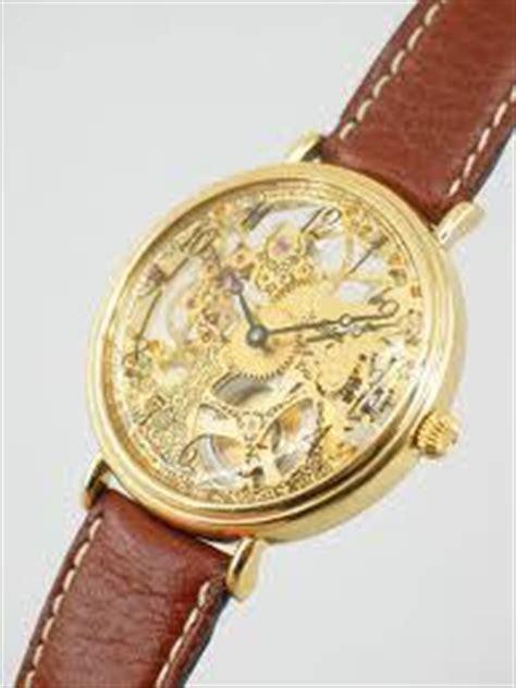 Uhr Mit Sichtbarem Uhrwerk by Suche Uhr Mit Sichtbarem Ziffernblatt Gold Sichtbar