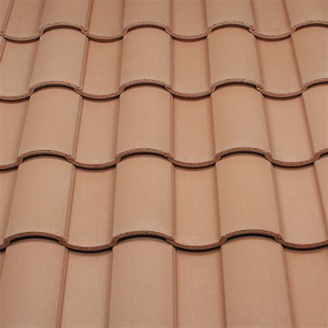Ceramic Roof Tiles Clay Tile Roof Texture Www Pixshark Images Galleries With A Bite