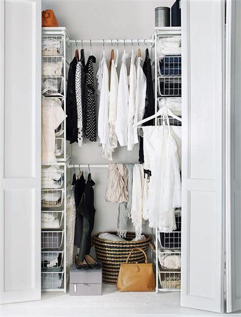 ikea algot wardrobe the ikea algot system has customizable wire storage that