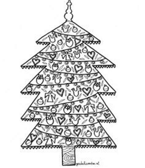 Weihnachtsbastelideen Für Erwachsene by 66 Besten Ausmalbilder Weihnachten Bilder Auf