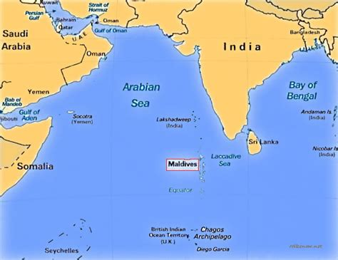 maldives map indian maldives