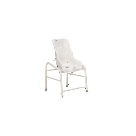 chaise salle de bain chaise de salle de bain flamingo la maison andr 233 viger
