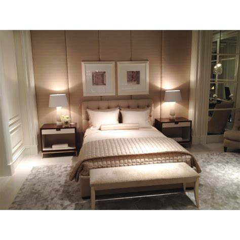 baker bedroom furniture the thomas pheasant paris bed by baker new classics