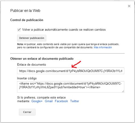 google blogger tutorial pdf como poner archivo pdf doc en blogger facil tutorial