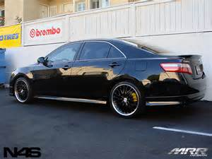 Toyota Camry Wheels Toyota Custom Wheels Toyota Camry Wheels And Tires Toyota