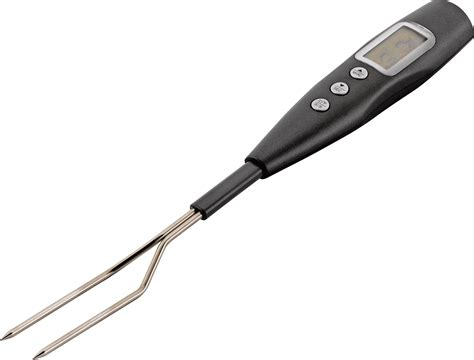 Termometer Oven Digital by Oven Thermometers Designer Homeware