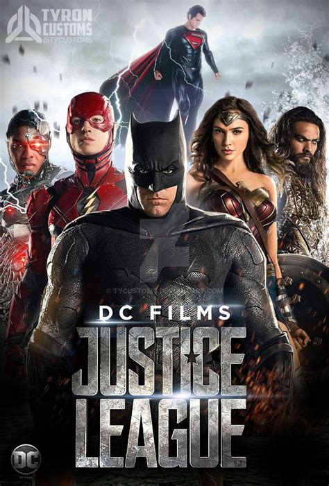film marvel dc marvel or dc movies which do you prefer nnu post