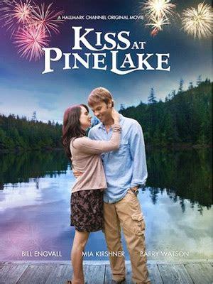 film romance jeunesse mon amour de colo film 2012 allocin 233