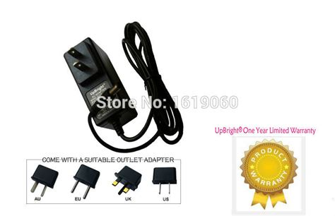alibaba j t upbright new ac dc adapter for czjutai model jt dc12v1a