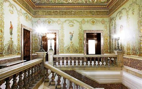 banche a napoli invito a palazzo visite gratuite ai palazzi delle banche