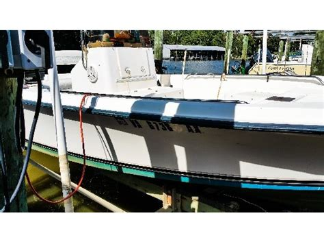 seahunter boats for sale seahunter boats for sale