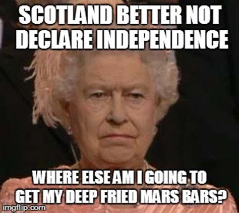 Scottish Meme - image gallery scotland memes