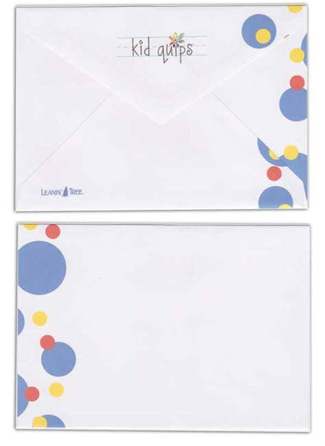 kate how to find a greeting card sales reps