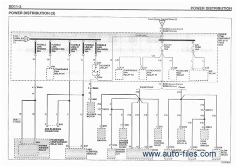 hyundai getz 2002 repair manuals wiring diagram