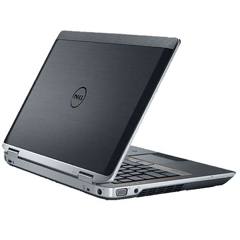 Laptop Dell E6320 dell latitude e6320 laptop price