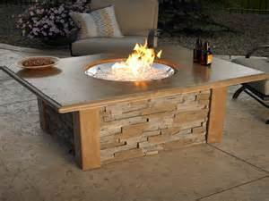 Patio Furniture With Gas Fire Pit Table Outdoor Home Depot Fire Pit Picture Home Depot Fire Pit