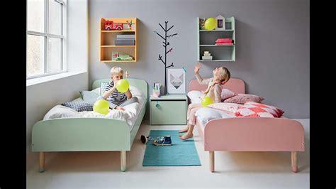 decoracion de habitacion ni as habitaciones para ni 241 os y ni 241 as decoradas ninos ninas
