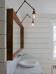 industrial bathroom sconce vanity light inspiration sconces grace gumption