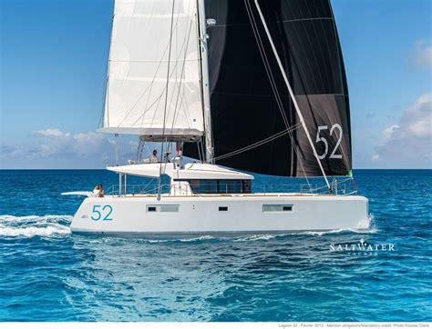 catamaran yacht for sale greece lagoon 52 f catamaran for charter in greece crewed yacht