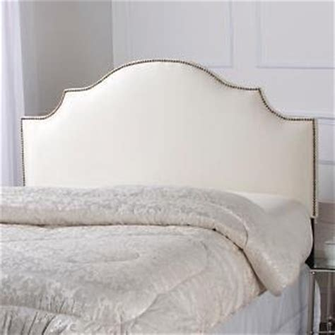 how to make a studded headboard lunada consulting design studded headboards