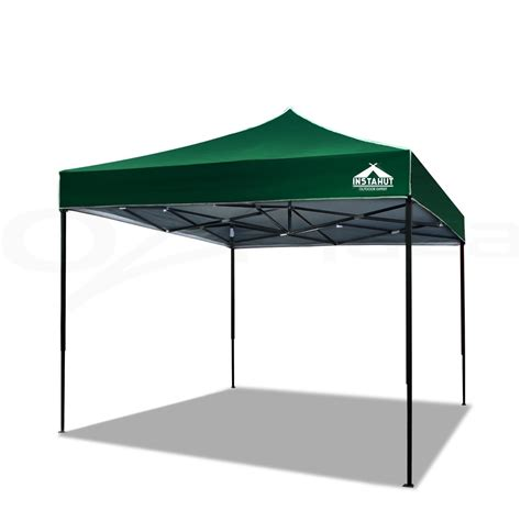 foldable gazebo 3x3m gazebo outdoor pop up tent folding marquee