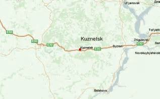 russia penza map time in penza russia related keywords time in penza