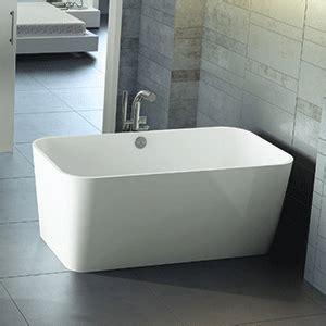 modern freestanding tubs albert baths usa