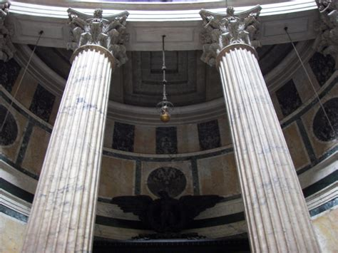 Classical House Design by File Pantheon Interior Columns 2 Jpg Wikimedia Commons