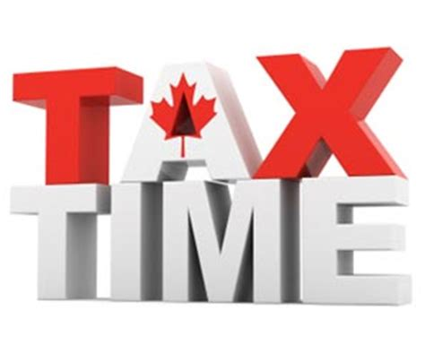 Gift Cards As Taxable Income - do i have to pay tax on online surveys income canadian paid surveys