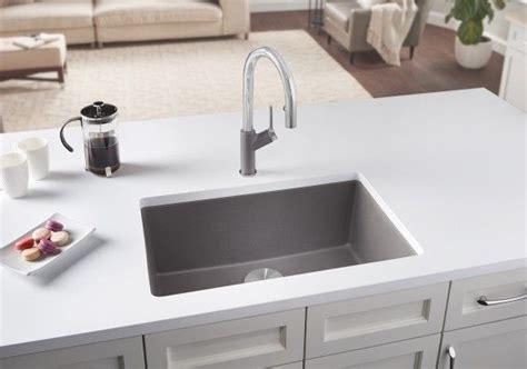 27 undermount kitchen sink best 20 undermount kitchen sink ideas on pinterest