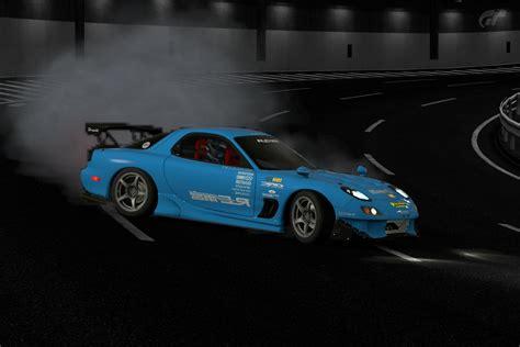 92 3 the fan listen online 100 rx7 drift cars drifting mazda rx7 tuned