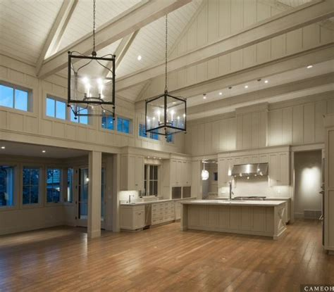 build kitchen cabis home interior design living room 25 best ideas about pole barn house kits on pinterest
