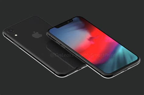 iphone 9 release date 2018 what will the new iphone 9 2018 cost and when will it be released phonearena