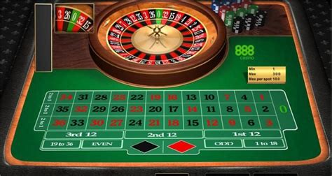play roulette   practice  perfect
