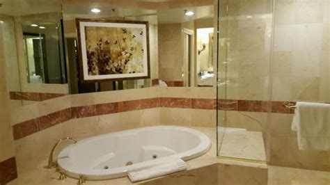 vegas hotels with tubs in room 20151226 222955 large jpg picture of the venetian las vegas las vegas tripadvisor