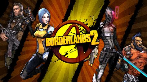 borderlands 2 couches couch co op game review the low down on borderlands 2