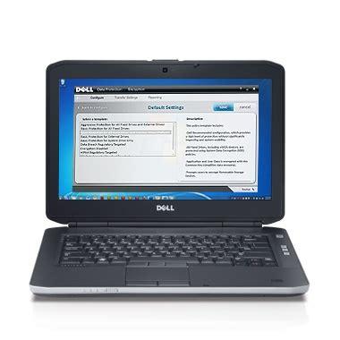 Update Laptop Dell dell latitude e5530 laptop windows 7 8 1 10 driver