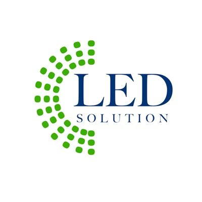 lights montgomery al led solution in montgomery al 36109 citysearch