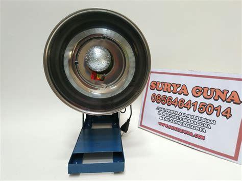 Mesin Hemat Listrik mesin parut kelapa listrik tanpa cukil murah hemat listrik dan multifungsi suryaguna