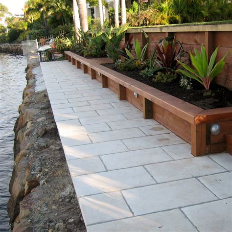 Design For Diy Retaining Wall Ideas Inexpensive Retaining Wall Ideas Into The Glass Cheap Wood Retaining Wall Ideas