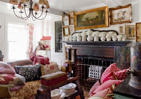eclectic decorating ideas for living rooms traditional fireplace with white wall paint color for
