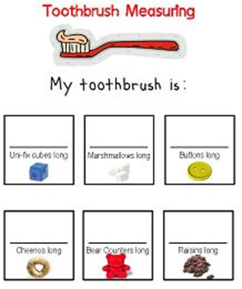kindergarten activities dental health 1000 images about preschool dental health on pinterest