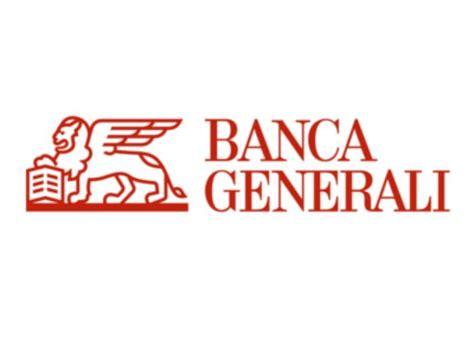 banche generali nuovo brand istituzionale per generali