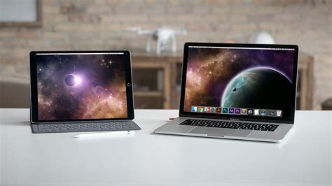Macbook Air Di Balikpapan andromax prime bliblinews