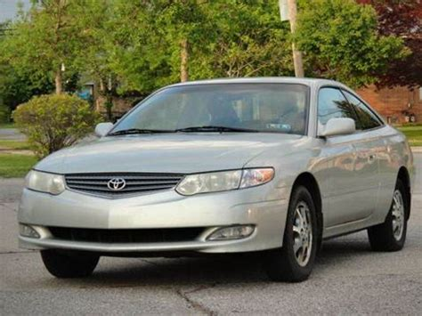 car owners manuals for sale 2003 toyota solara head up display 2003 toyota camry solara for sale carsforsale com